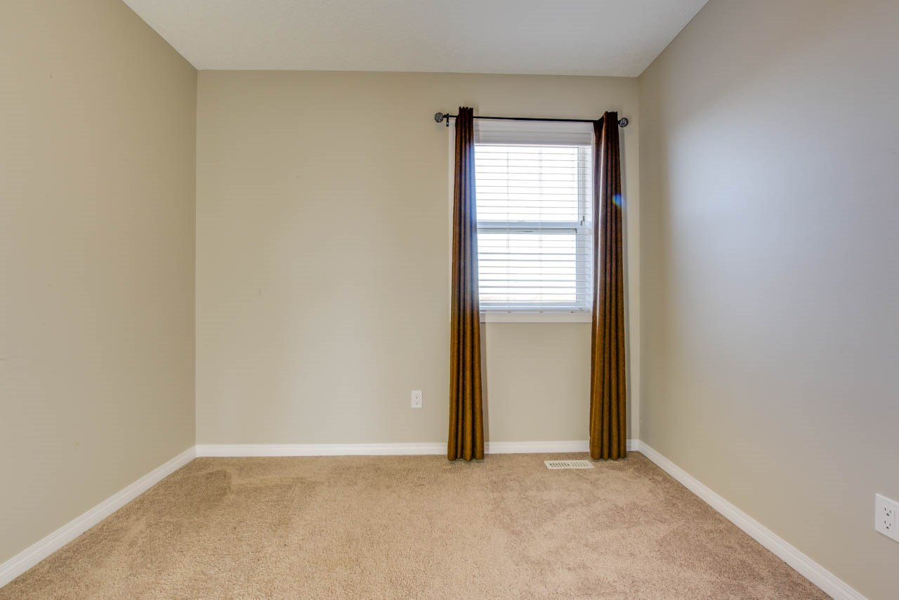 For Sale: 17622 61a Street, Edmonton, AB | 3 Bed, 2 Bath House for $374,500. See 18 photos!