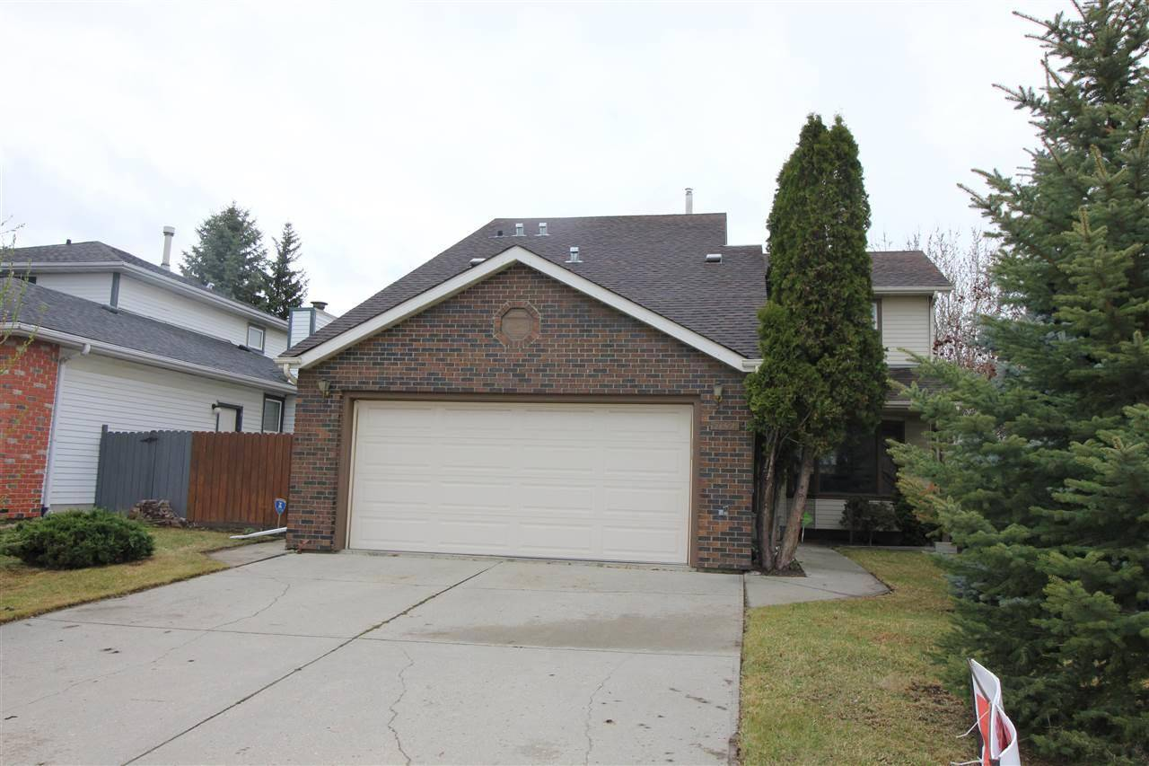 17624 93 Avenue Nw, Edmonton   Image 2