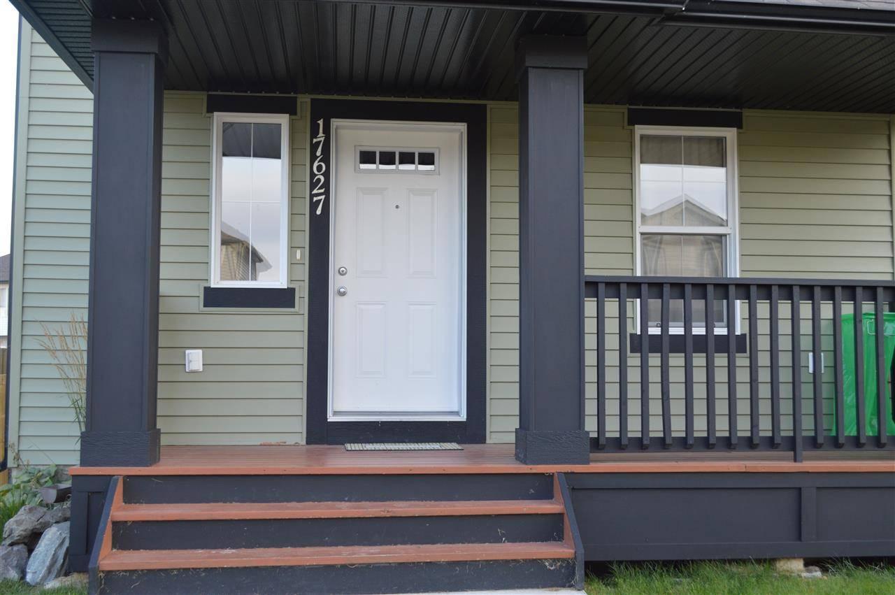 17627 6 Avenue Sw, Edmonton   Image 2