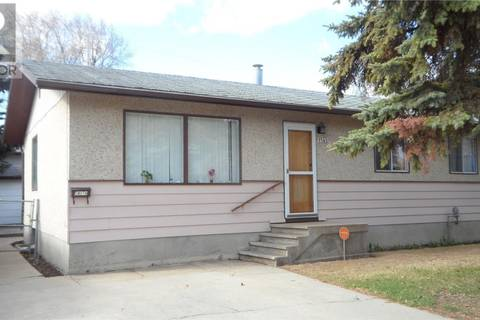 House for sale at 1763 13th St W Prince Albert Saskatchewan - MLS: SK770606