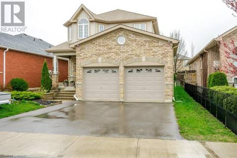 House for sale at 1763 Glenforest Blvd Peterborough Ontario - MLS: 208605