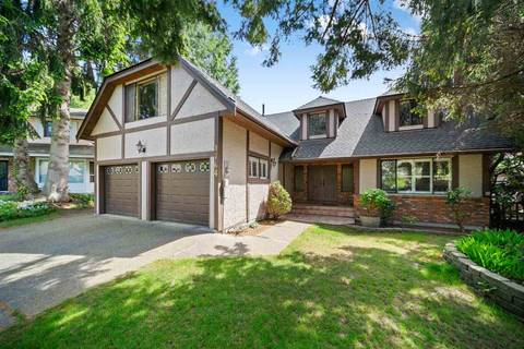 House for sale at 1764 148a St Surrey British Columbia - MLS: R2450769