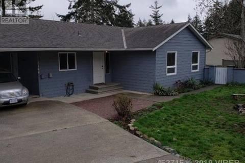 House for sale at 1764 Cedar Rd Nanaimo British Columbia - MLS: 452715