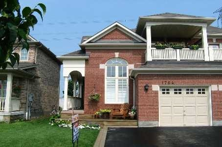 Removed: 1764 Samuelson Circle, Mississauga, ON - Removed on 2017-10-15 05:44:41