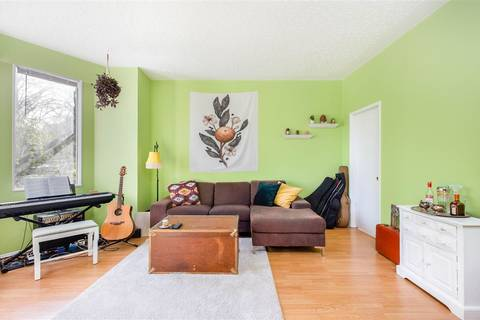 House for sale at 1767 15th Ave E Unit 1765-1767 Vancouver British Columbia - MLS: R2357615