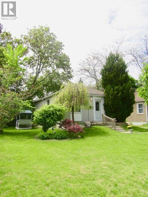 House for sale at 1765 Byng Rd Windsor Ontario - MLS: 19018559