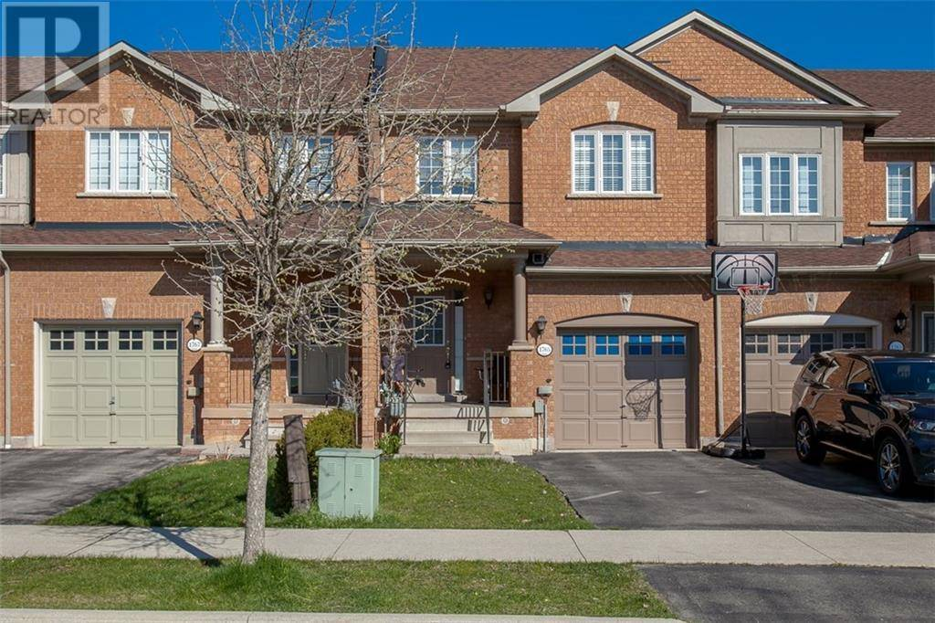House for rent at 1765 Cobra Cres Burlington Ontario - MLS: 30803601