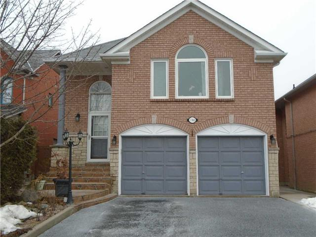 Removed: 1765 Silver Maple Drive, Pickering, ON - Removed on 2018-01-17 04:54:31