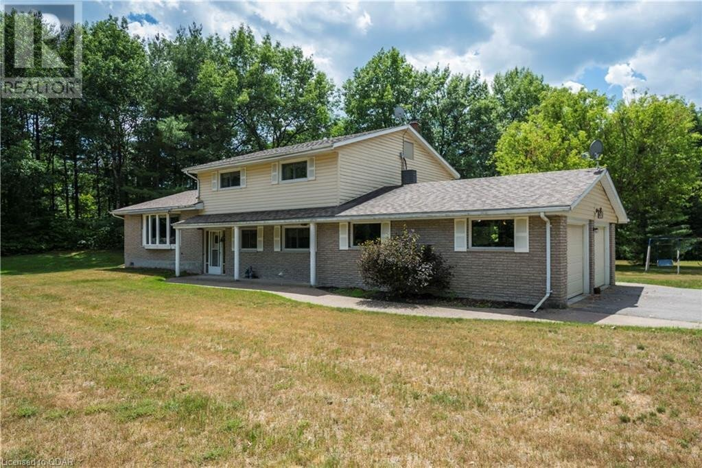 17650 Telephone Road, Quinte West | Image 1