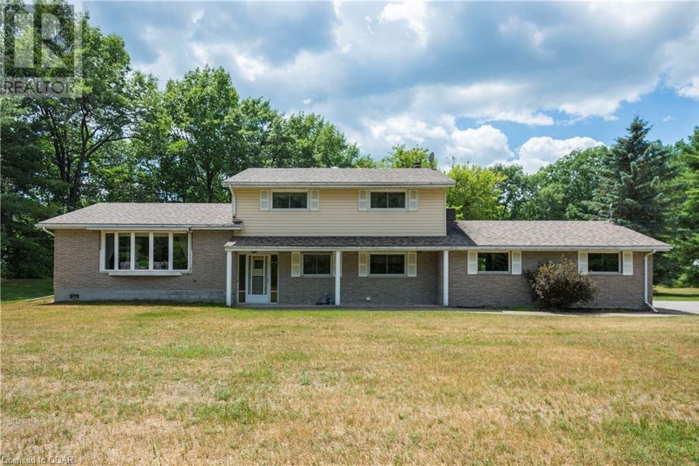 17650 Telephone Road, Quinte West | Image 2