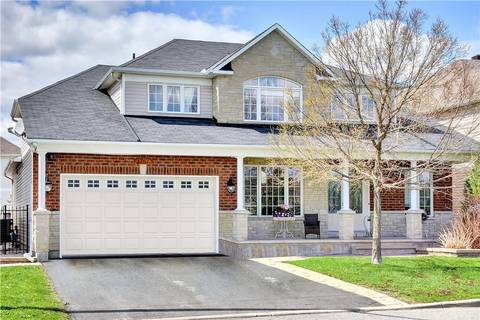 House for sale at 1767 Jersey St Ottawa Ontario - MLS: 1151733
