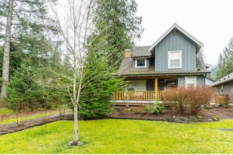 House for sale at 1767 Tree House Tr Lindell Beach British Columbia - MLS: R2443967