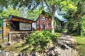Commercial property for sale at 1768 County 17 Rd Prince Edward County Ontario - MLS: 1176558