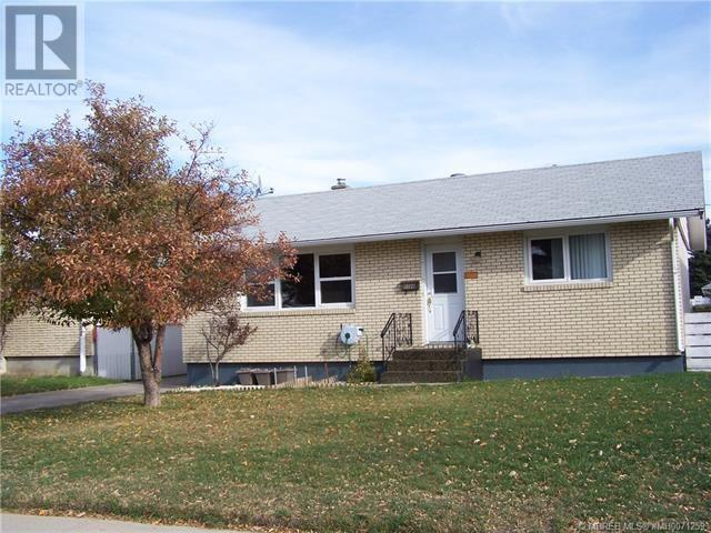 Removed: 1769 17 Avenue Southeast, Medicine Hat, AB - Removed on 2018-10-31 05:27:11