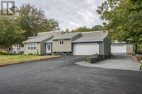 House for sale at 1769 Cole Harbour Rd Dartmouth Nova Scotia - MLS: 201905818