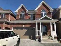 House for sale at 1769 William Lott Dr Oshawa Ontario - MLS: E4391188