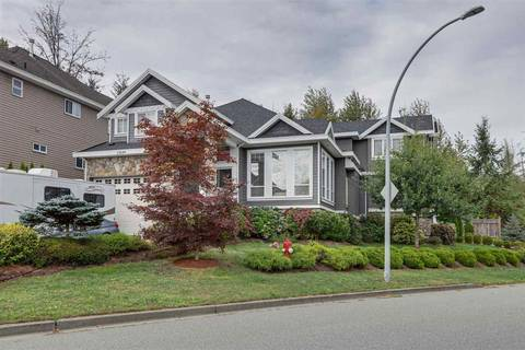 House for sale at 17699 101a Ave Surrey British Columbia - MLS: R2404760