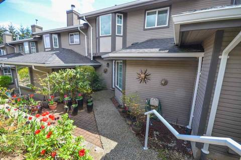Townhouse for sale at 1140 Castle Cres Unit 177 Port Coquitlam British Columbia - MLS: R2454330