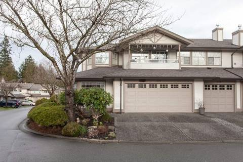 Townhouse for sale at 20391 96 Ave Unit 177 Langley British Columbia - MLS: R2348565