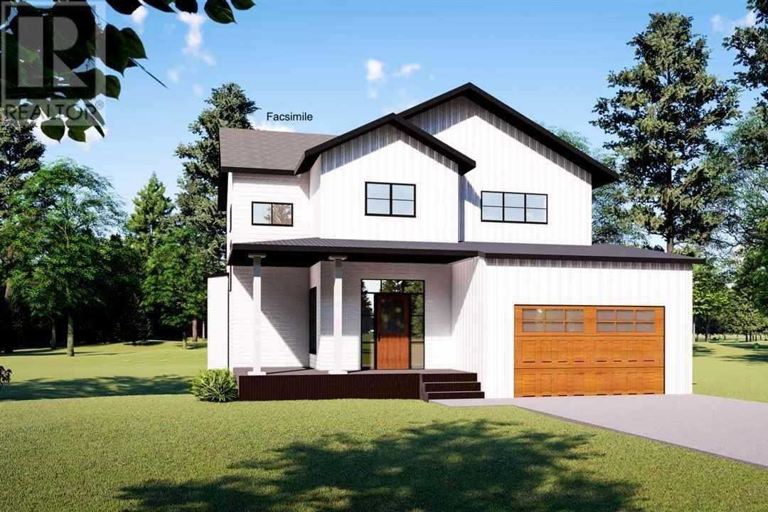House for sale at 25 Mccabe Lake Dr Unit 177 Middle Sackville Nova Scotia - MLS: 202003079