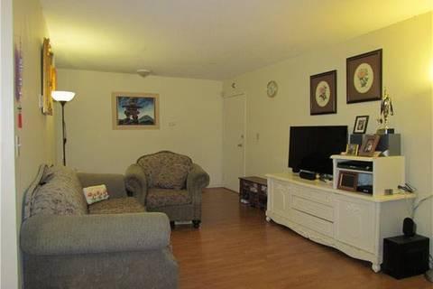 Condo for sale at 8160 Williams Rd Unit 177 Richmond British Columbia - MLS: R2413961