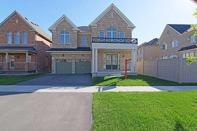 Removed: 177 Allegro Drive, Brampton, ON - Removed on 2017-07-19 05:51:36
