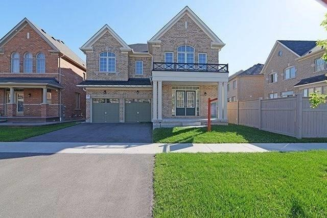 For Sale: 177 Allegro Drive, Brampton, ON | 5 Bed, 4 Bath House for $1,045,000. See 20 photos!