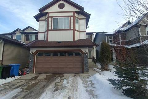 House for sale at 177 Auburn Glen Circ Southeast Calgary Alberta - MLS: C4279803