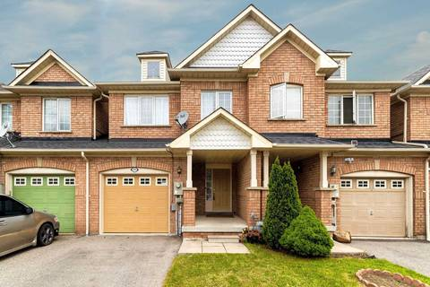 177 Bean Crescent, Ajax | Image 2