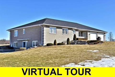 House for sale at 177 Bick St Kawartha Lakes Ontario - MLS: X4677588