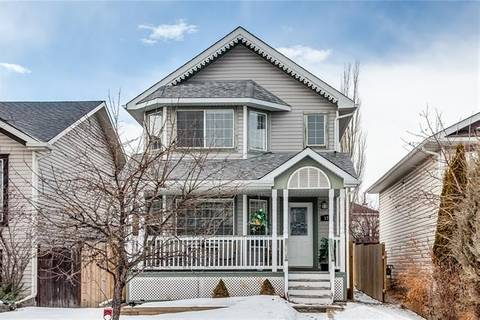 House for sale at 177 Bridleglen Manr Southwest Calgary Alberta - MLS: C4291276