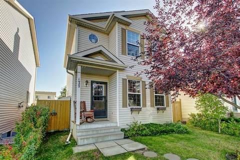 House for sale at 177 Bridleglen Rd Southwest Calgary Alberta - MLS: C4265550