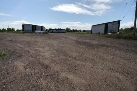 Commercial property for sale at 177 Cemetery Rd Pembroke Ontario - MLS: 1218808