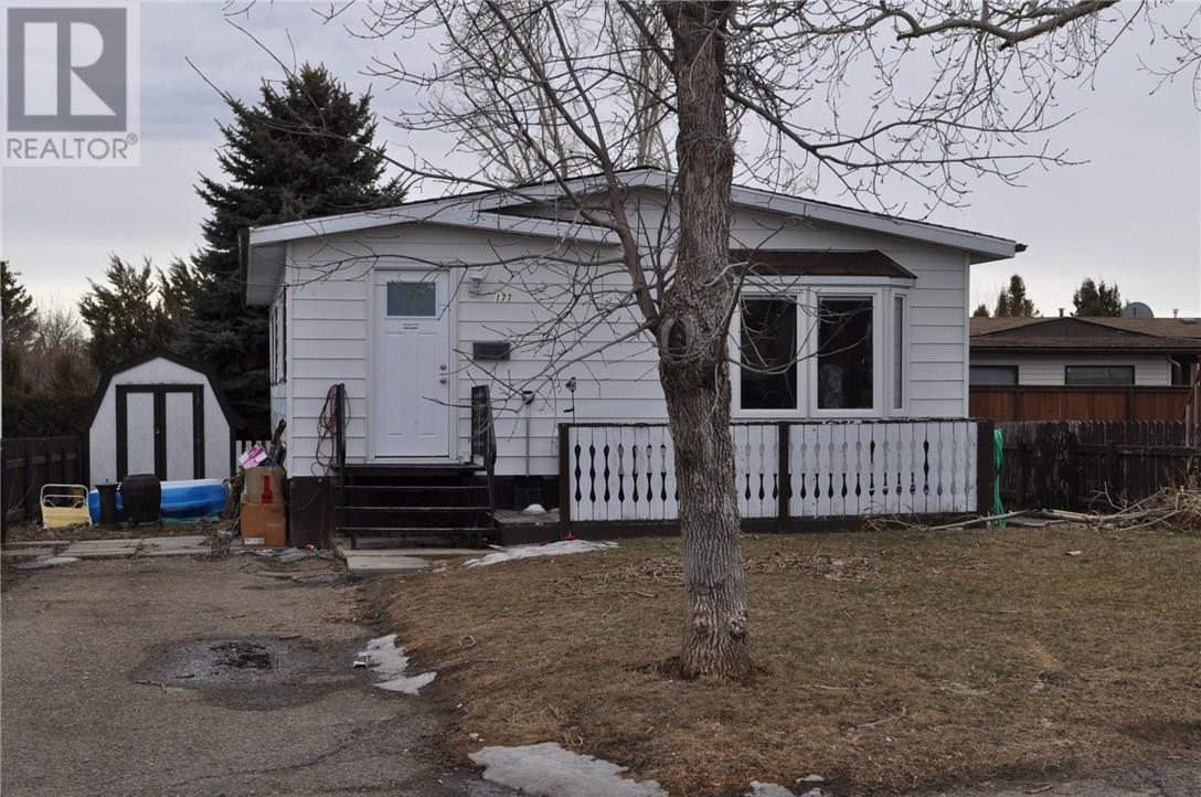 Marvelous 177 Fairchild Street Sw Medicine Hat For Sale 114 900 Best Image Libraries Barepthycampuscom