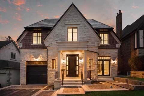 177 Golfdale Road, Toronto | Image 1
