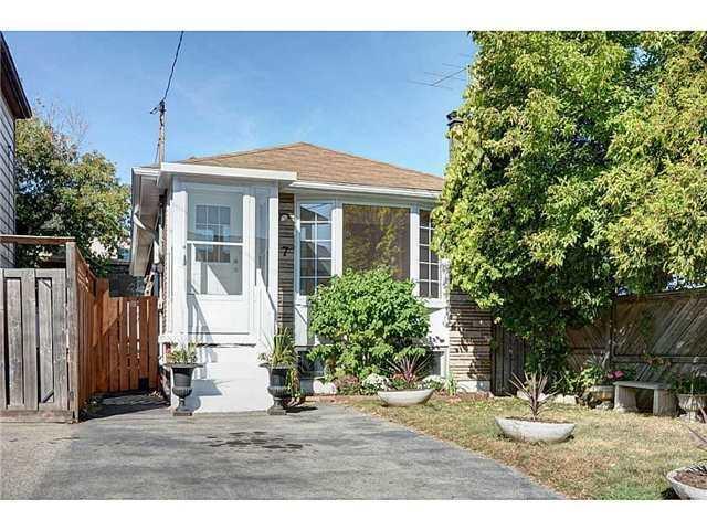 For Sale: 177 Harmony Avenue, Hamilton, ON | 2 Bed, 2 Bath House for $359,000. See 15 photos!