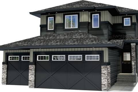 House for sale at 177 Henderson Li Spruce Grove Alberta - MLS: E4162587