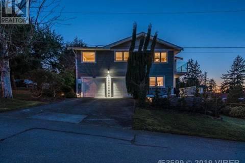 House for sale at 177 Hoylake W Rd Qualicum Beach British Columbia - MLS: 453599