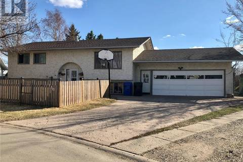 House for sale at 177 Johnson Cres Canora Saskatchewan - MLS: SK803860