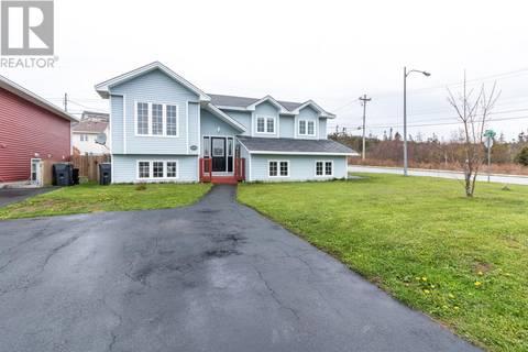 House for sale at 177 Lanark Dr Paradise Newfoundland - MLS: 1197359