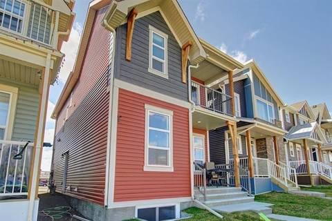 House for sale at 177 Livingston Vw Northeast Calgary Alberta - MLS: C4245630