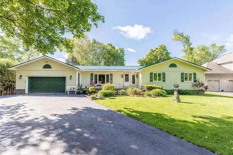 177 Moon Point Drive, Oro-medonte | Image 2