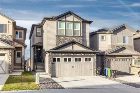 House for sale at 177 Nolanhurst Cres Northwest Calgary Alberta - MLS: C4300727