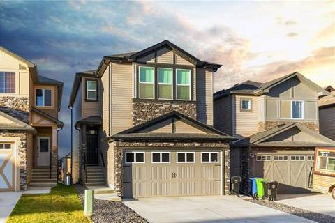 House for sale at 177 Nolanhurst Cres Northwest Calgary Alberta - MLS: C4278604