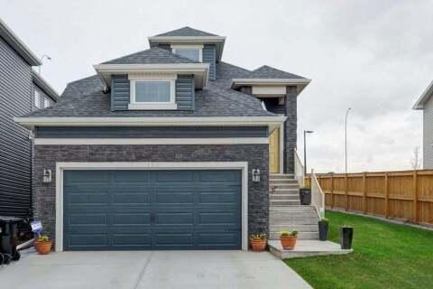 House for sale at 177 Nolanhurst Pl Northwest Calgary Alberta - MLS: C4295608
