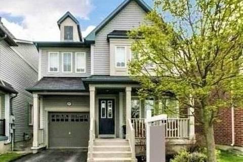House for sale at 177 Norland Circ Oshawa Ontario - MLS: E4478835