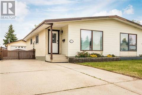 Townhouse for sale at 177 Northey Ave Red Deer Alberta - MLS: ca0169094