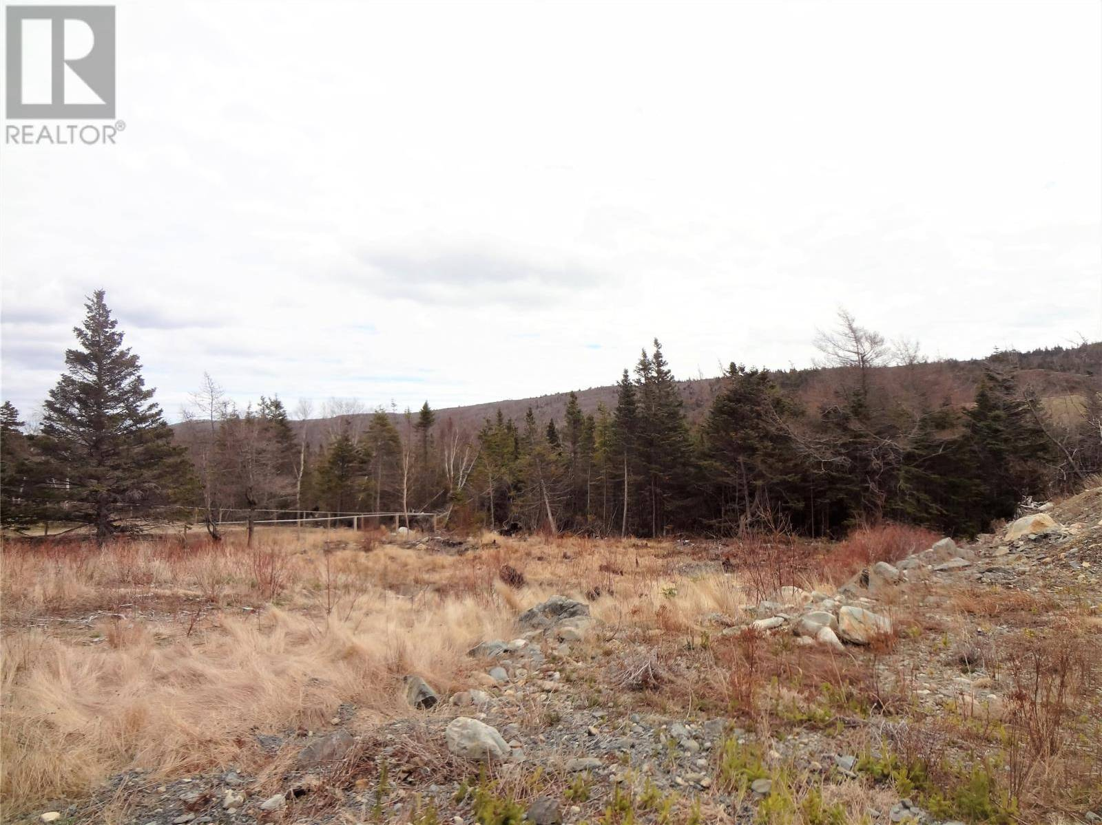 Home for sale at 177 Old Track Rd Victoria Newfoundland - MLS: 1195332