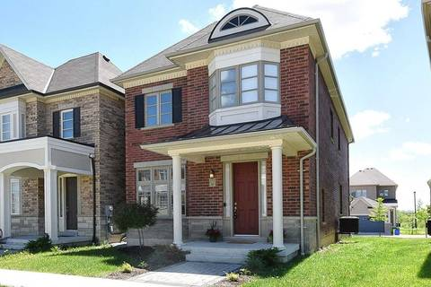 House for sale at 177 Paradelle Dr Richmond Hill Ontario - MLS: N4549764