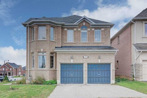 House for sale at 177 Queen Filomena Ave Vaughan Ontario - MLS: N4990886